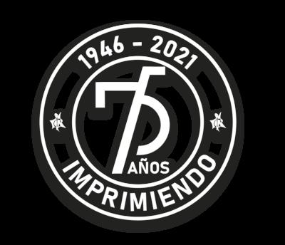 IMPRENTA CASTRO 1946